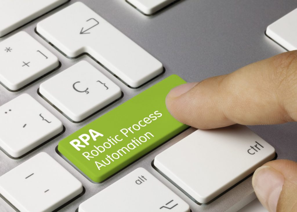 RPA画像